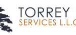 Torrey Pines Services LLC